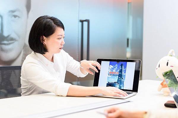 CONCEPT, 北歐建築, CONCEPT北歐建築, 裝潢改造, 室內設計, 現代風, 辦公室設計, 無限大, 北歐風, 簡約風, 北歐室內設計, 北歐, 辦公空間, 卓易台北, 設計師 Doris, 天奕科技, Taipei101, 卓易科技, 辦公空間設計