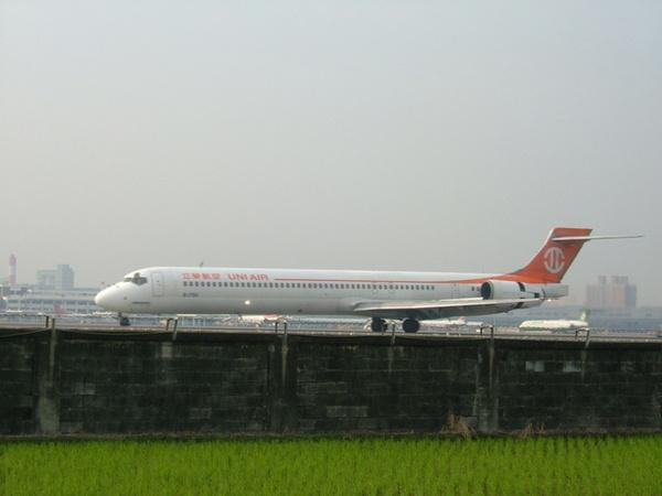立榮MD90   2.jpg
