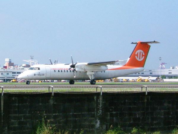 立榮B-15225-1.jpg