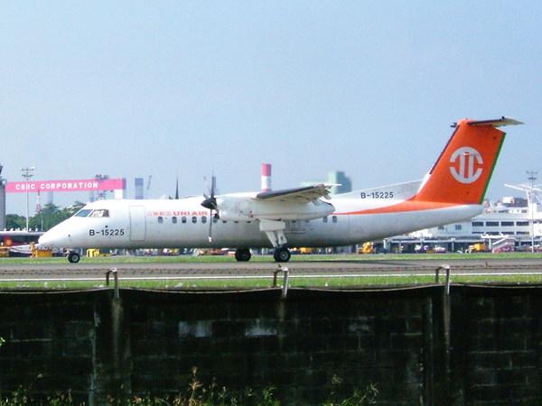 立榮B-15225-2.jpg