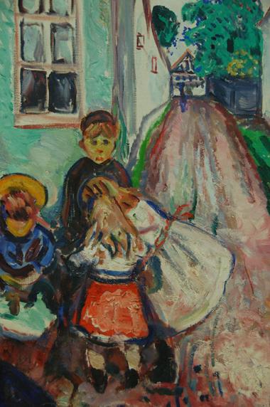 Munch 4.JPG