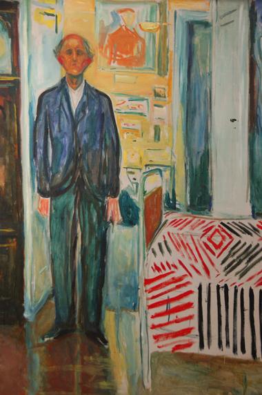 Munch 5.JPG