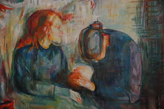 Munch 6.JPG