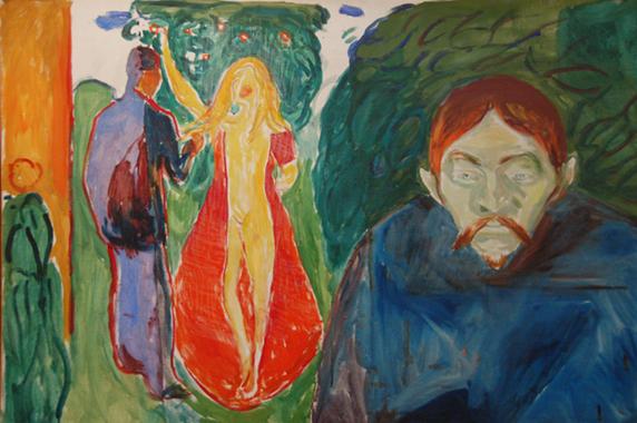 Munch 7.jpg
