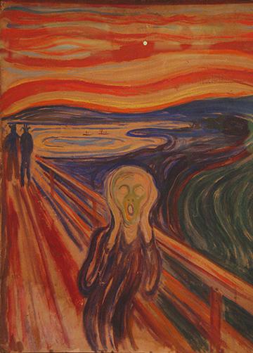 Munch 9.jpg