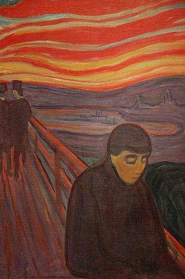 Munch 14.JPG