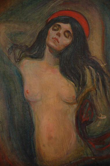Munch 15.JPG