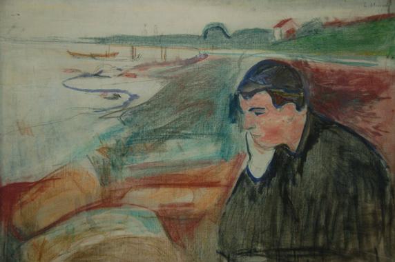 Munch 16.JPG