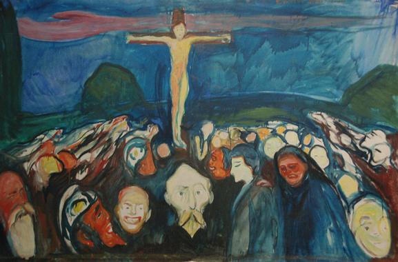Munch 17.JPG