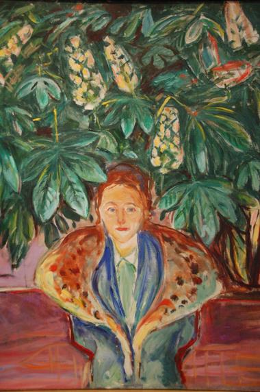 Munch 18.JPG