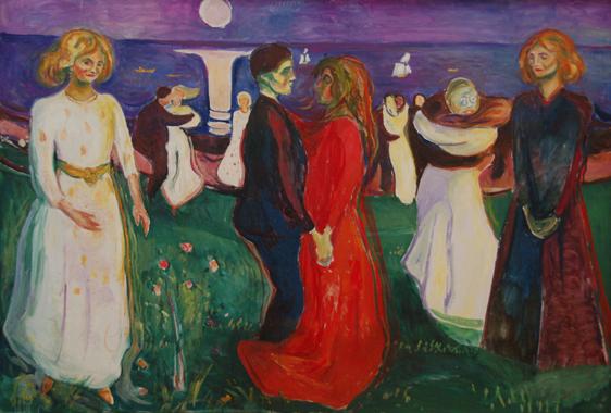 Munch 19.JPG