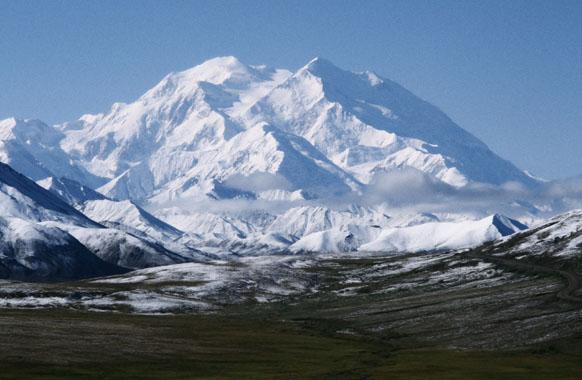 Alaska 4.jpg