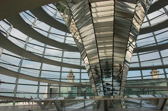 Berlin 9.jpg