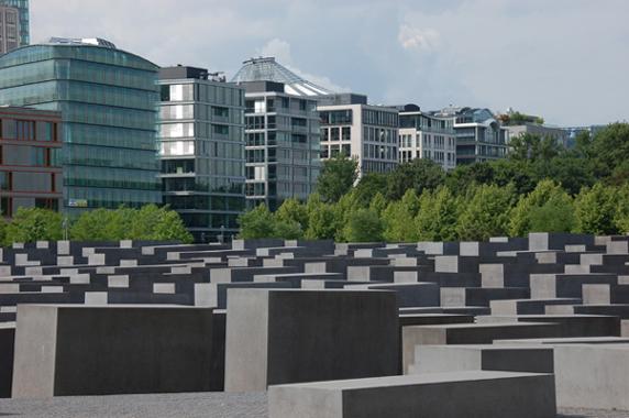 Berlin 10.jpg