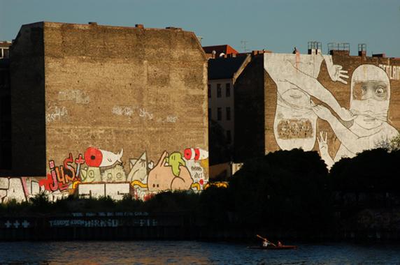 Berlin 16.jpg