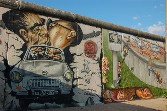 Berlin 17.jpg