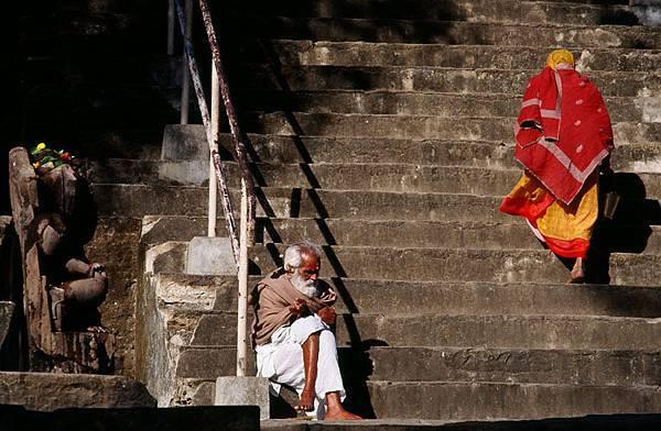 indian 16.jpg