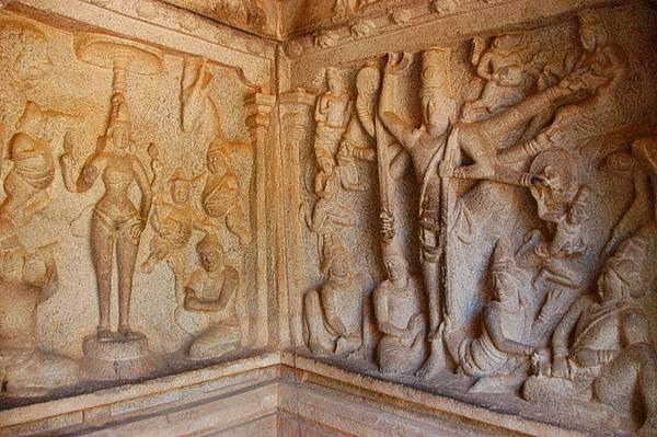 Mamallapuram 14