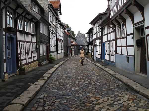 goslar 16