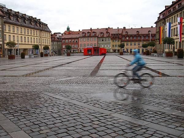 Bamberg 18