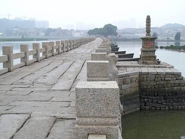 Luoyang bridge 3