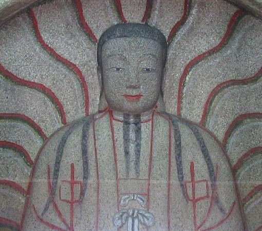 Mani temple 6a