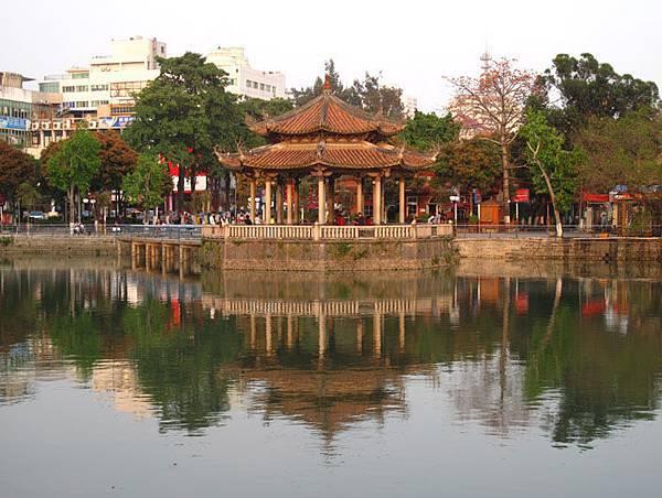 Quanzhou a0