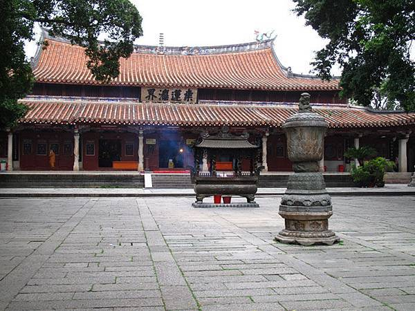 Quanzhou b1