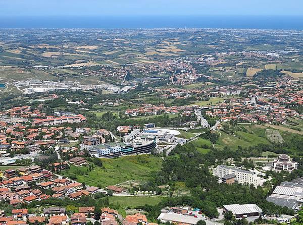San Marino 9