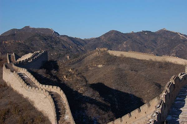 Great Wall 9