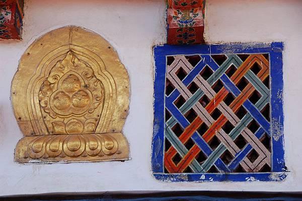 Lhasa 16
