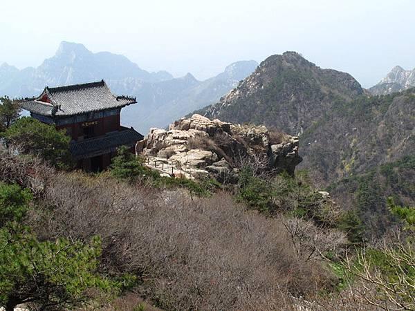 Taishan 10