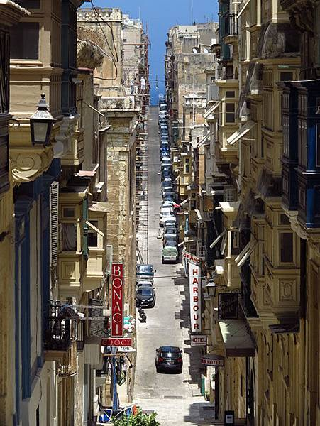 Valletta 4b