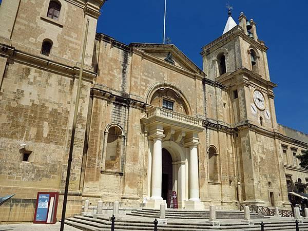 Valletta 5a