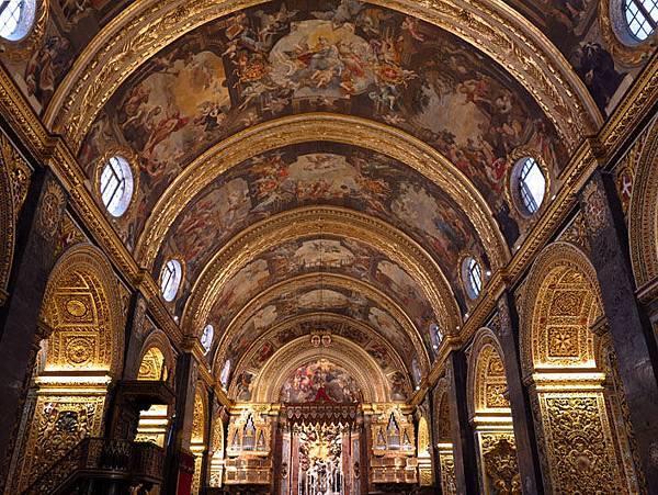 Valletta 5g