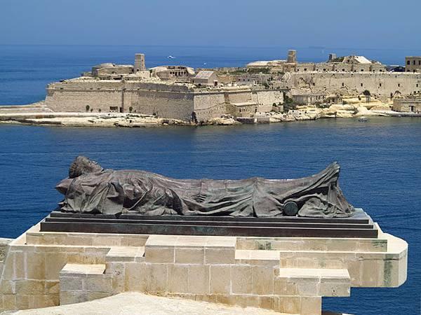 Valletta 6