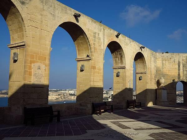 Valletta 7