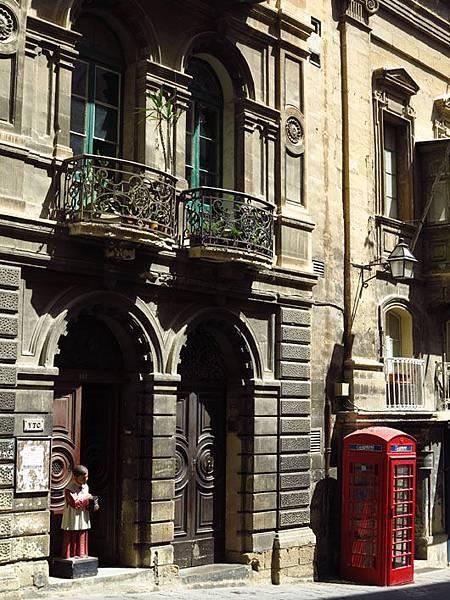 Valletta 15
