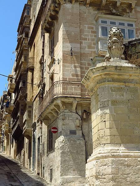 Valletta 16