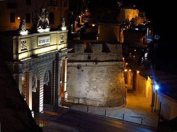 Valletta 17