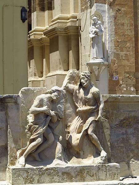 Valletta 18