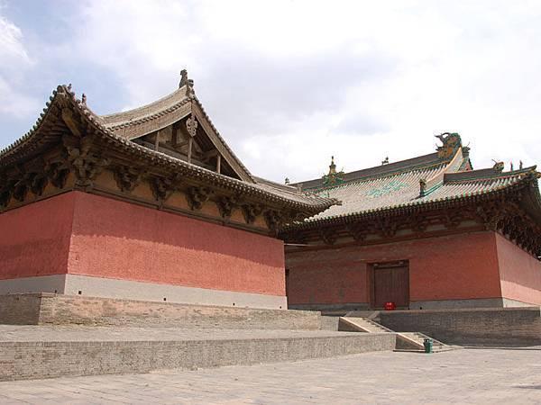 chongfu 2