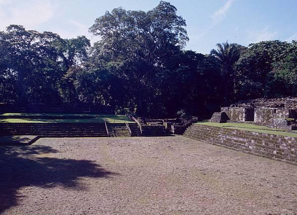 quirigua 10