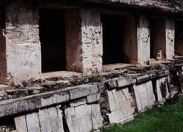 palenque 7