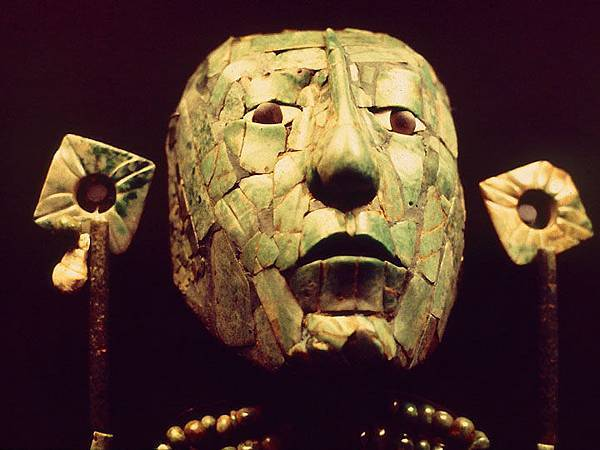 palenque a1