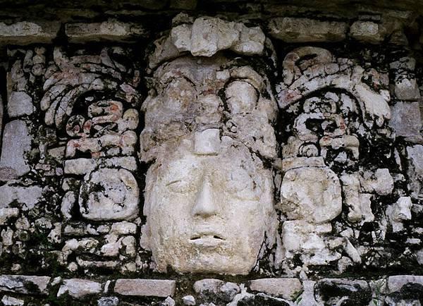 palenque 0