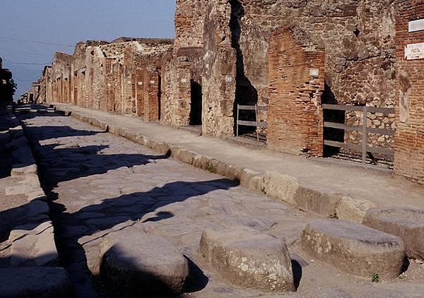 pompeii s1