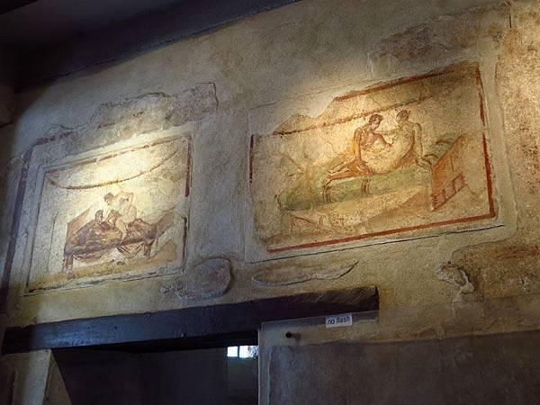 pompeii x1