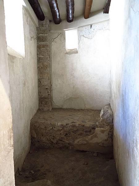 pompeii x2