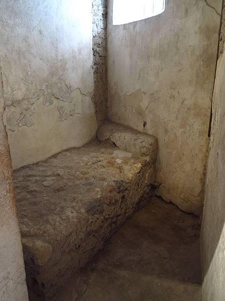 pompeii x3